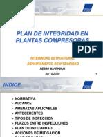 PlandeIntegridadPCs2008IAPG