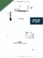 tabel t-student.pdf