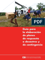 Guia Ifrc 2008 Pryco