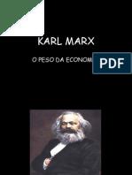 2. Marx.ppsx
