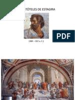 ALISON - AULA 4 - ARISTÓTELES.ppsx