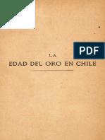 La Edad del Oro en Chile.pdf