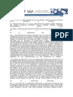 Código Procesal Laboral.doc