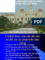 Tinh Hinh Nguoi Nhap Cu TPHCM