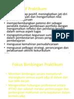 Objektif Praktikum2.pptx