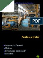 Presentación Planta Moliflofil Resumido Jul 2003 1