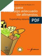 EXPENDIOS MINORISTAS.pdf