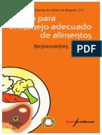 RESTAURANTES.pdf