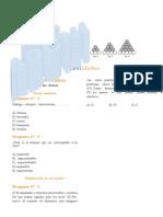 BCF_examen