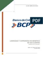 Documento Bcp Domingo