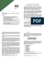 Capitulo 1 Del Libro Matematica Financiera