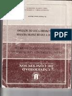 Universidad de Concepción_De Las Metodologías Cualitativas en Investigación Científico Socia_ Manuel Antonio Baeza