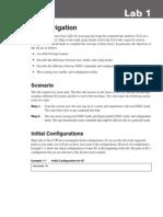 Cisco CCENT-CCNA ICND1 100-101 OfficialCertGuide VideoBooklet.