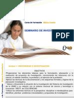 Ova_unidad_uno_1.ppsx
