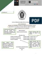 (panduan) CONTOH DAN PENJELASAN PENULISAN PKMGT.pdf
