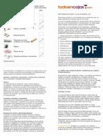 tipos de embalaje.pdf