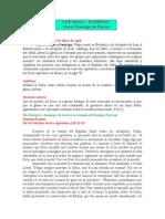 4 DE MAYO.pdf
