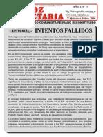 revista10