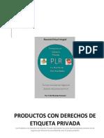 productosdeetiquetaprivada3