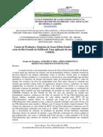 Art_Custos de Produção e Emissões de Gases Efeito Estufa Na Pecuária de Corte Do RS