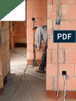 Instalaciones Electricas Ulti