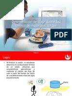 2 Diapositiva de Laboratorio 3 de Física 2