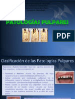 patologiaspulpares-120514212125-phpapp01.pptx