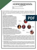 02 LA DINASTIA DE LOS BORBONES - 8º.docx