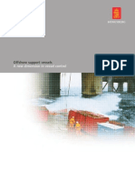 2004 KM OSV Brochure