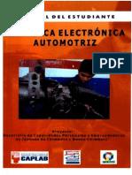 CAPLAB - MECÁNICA ELECTRÓNICA AUTOMOTRIZ.pdf