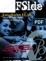 Revista Offside 7