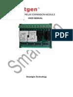 HRE400_V1.1_en.pdf