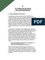 concilios de constantinopla.docx