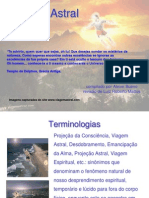 viagemastral2-130723150358-phpapp01