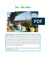 assignment 2 - part b photo resource
