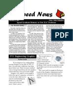 speed news 2-12-2007