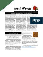 speed news 2-19-2007