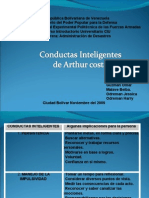 conductas inteligentes 1