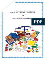 Using Math Manipulatives Full File Print With Markups9