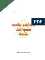 Trabajo Cooperativismo (09!03!2014)