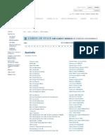 CIA Directory Pep Turnbull