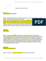 Código de Ética PDF