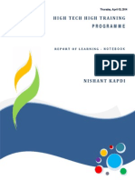 pbltges learning report ver2