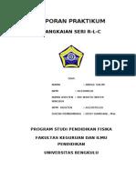 30024414 Rangkain Rlc Laporan Praktikum
