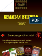 keajaibanistighfar-120913210030-phpapp01-130621040605-phpapp02