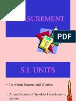 pptmeasurementsunit1-091010164810-phpapp02