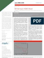 HSBC_0909-pt
