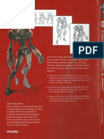 50 Robots to Draw and Paint(Cut)