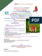 Anacardium_orientale
