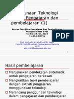 pnpdgnteknologi-100630191309-phpapp01
